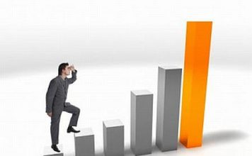 Bagaimana Cara Meningkatkan Penjualan Yang Cepat Dan Tepat