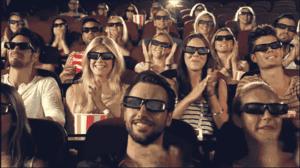 nonto-bioskop-3d