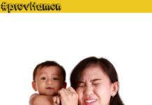 manfaat madu buat bayi